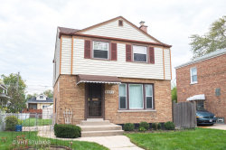 Photo of 2613 Willow Street, Franklin Park, IL 60131 (MLS # 10925410)