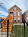 Photo of 3242 W 38th Place, Chicago, IL 60632 (MLS # 10925999)