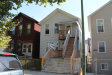 Photo of 461 W 28th Place, Chicago, IL 60616 (MLS # 10926578)