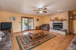 Tiny photo for 19N203 Green Meadows Lane, Hampshire, IL 60140 (MLS # 10926646)