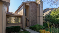 Photo of 547 Carlsbad Trail, Roselle, IL 60172 (MLS # 10927168)
