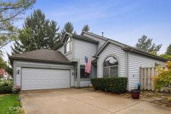 Photo of 106 Cayuga Court, Bloomingdale, IL 60108 (MLS # 10927539)