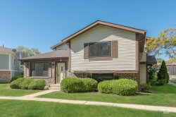 Photo of 2S746 Winchester Circle, Unit Number 1, Warrenville, IL 60555 (MLS # 10927610)
