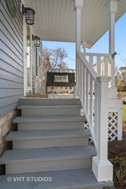 Tiny photo for 726 S Harrison Street, Batavia, IL 60510 (MLS # 10927816)
