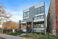 Photo of 520 N Oakley Boulevard, Unit Number 3N, Chicago, IL 60612 (MLS # 10927926)
