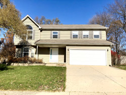 Photo of 440 South Street, South Elgin, IL 60177 (MLS # 10927964)