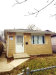 Photo of 709 W 82nd Street, Chicago, IL 60620 (MLS # 10928031)