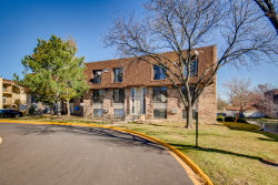 Photo of 191 N Waters Edge Drive, Unit Number 301, Glendale Heights, IL 60139 (MLS # 10928183)