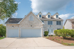 Photo of 19 W Sandstone Court, South Elgin, IL 60177 (MLS # 10928699)