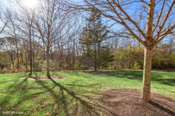 Tiny photo for 607 Cary Woods Circle, Cary, IL 60013 (MLS # 10928743)