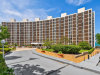 Photo of 1500 Sheridan Road, Unit Number 9C, Wilmette, IL 60091 (MLS # 10928862)