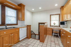 Tiny photo for 326 7th Street, Downers Grove, IL 60515 (MLS # 10929371)