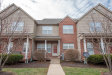Photo of 605 Clayton Circle, Unit Number 605, Sycamore, IL 60178 (MLS # 10929524)