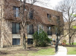 Photo of 184 S Waters Edge Drive, Unit Number 101, Glendale Heights, IL 60139 (MLS # 10929568)