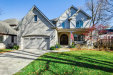 Photo of 1139 Blackthorn Lane, Northbrook, IL 60062 (MLS # 10929638)