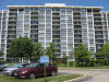 Photo of 8809 Golf Road, Unit Number 11A, Niles, IL 60714 (MLS # 10929775)
