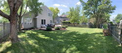 Photo of 1 Sweetwater Court, Lake In The Hills, IL 60156 (MLS # 10930078)