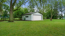 Tiny photo for 8740 Lemont Road, Downers Grove, IL 60516 (MLS # 10930117)