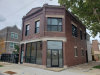 Photo of 3641 S Morgan Street, Chicago, IL 60609 (MLS # 10930324)