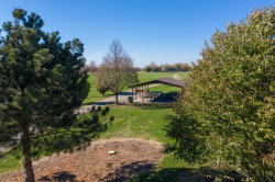 Tiny photo for 2541 Stanton Circle, Lake In The Hills, IL 60156 (MLS # 10930373)