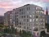 Photo of 2350 N Orchard Street, Unit Number 204, Chicago, IL 60614 (MLS # 10930430)