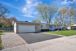Tiny photo for 816 1st Street, Cary, IL 60013 (MLS # 10930650)