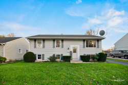 Photo of 415 Mark Avenue, Glendale Heights, IL 60139 (MLS # 10930670)