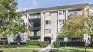 Photo of 235 Ridge Road, Unit Number 1F, Wilmette, IL 60091 (MLS # 10930733)