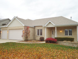Photo of 1119 Chase Trail, New Lenox, IL 60451 (MLS # 10931073)