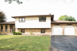 Photo of 920 Rainbow Terrace, South Elgin, IL 60177 (MLS # 10931202)