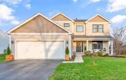 Photo of 5315 Briarfield Lane, Lake In The Hills, IL 60156 (MLS # 10931507)