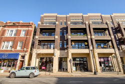 Photo of 5057 N Clark Street, Unit Number 2N, Chicago, IL 60640 (MLS # 10931529)