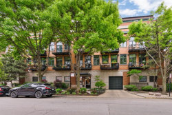 Photo of 920 W Sheridan Road, Unit Number 205, Chicago, IL 60613 (MLS # 10931642)