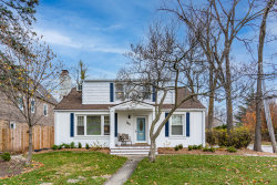 Photo of 940 Central Avenue, Deerfield, IL 60015 (MLS # 10931815)