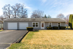Photo of 1409 N Chapel Hill Road, McHenry, IL 60051 (MLS # 10931969)