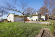 Photo of 2802 Rolling Acres Drive, Champaign, IL 61822 (MLS # 10932010)