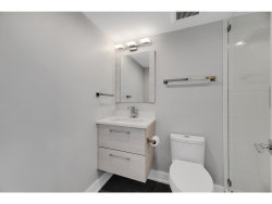 Tiny photo for 2 8th Street, Downers Grove, IL 60515 (MLS # 10932083)