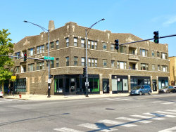 Photo of 1342 W Irving Park Road, Unit Number 3, Chicago, IL 60613 (MLS # 10932157)