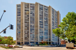 Photo of 3930 N Pine Grove Avenue, Unit Number 503, Chicago, IL 60613 (MLS # 10932410)