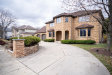 Photo of 34 Founders Pointe Circle, Bloomingdale, IL 60108 (MLS # 10932582)