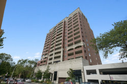 Photo of 828 W Grace Street, Unit Number 1308, Chicago, IL 60613 (MLS # 10932609)