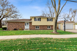 Photo of 1100 Palmer Street, Downers Grove, IL 60516 (MLS # 10932614)