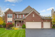 Photo of 941 Sterling Heights Drive, Antioch, IL 60002 (MLS # 10932681)