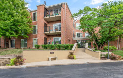Photo of 815 Leicester Road, Unit Number A113, Elk Grove Village, IL 60007 (MLS # 10932825)
