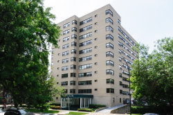 Photo of 4200 N Marine Drive, Unit Number 901, Chicago, IL 60613 (MLS # 10932881)