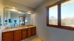 Tiny photo for 4505 Billingsgate Lane, Woodstock, IL 60098 (MLS # 10933215)