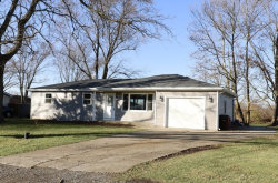 Photo of 919 Somerset Street, New Lenox, IL 60451 (MLS # 10933471)