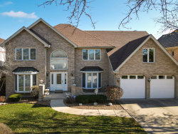 Photo of 1221 N Westridge Place, Addison, IL 60101 (MLS # 10933613)