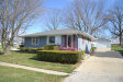 Photo of 610 S Quincy Street, Clinton, IL 61727 (MLS # 10933709)