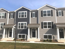 Photo of 2562 Alison Avenue, Unit Number 2542, Pingree Grove, IL 60140 (MLS # 10933806)